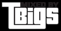 Recording, Mixing & Mastering